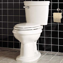 Bath Accessories And Bidets - American Standard Toilet