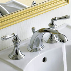 Bathroom Products   Kohler Bathroom Sink Faucet